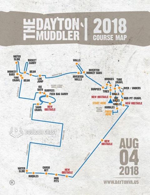 muddler-map