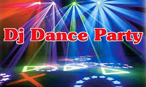 Town Social: Dayton's DJ Dance Party @ Blue Ridge Christian School | Dayton | Virginia | United States