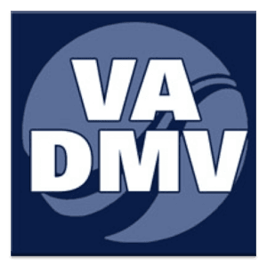 DMV Connect coming to Dayton! @ Town of Dayton Assembly Room | Dayton | Virginia | United States