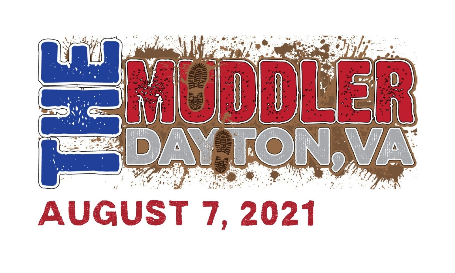 The Muddler (Dayton, VA) @ Dove Park | Dayton | Virginia | United States
